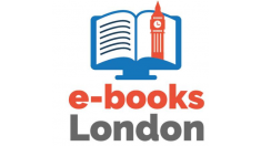 Ebooks London