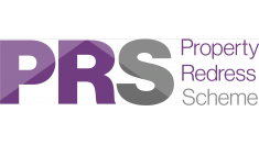 PRS Property Redress Scheme